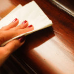 Fix-Scratches-in-Furniture-Step-7Bullet3